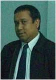 Faisal Santiago, Dekan Lebay FH-Universitas Borobudur Ijazah Palsu Airin Rachmi DIany
