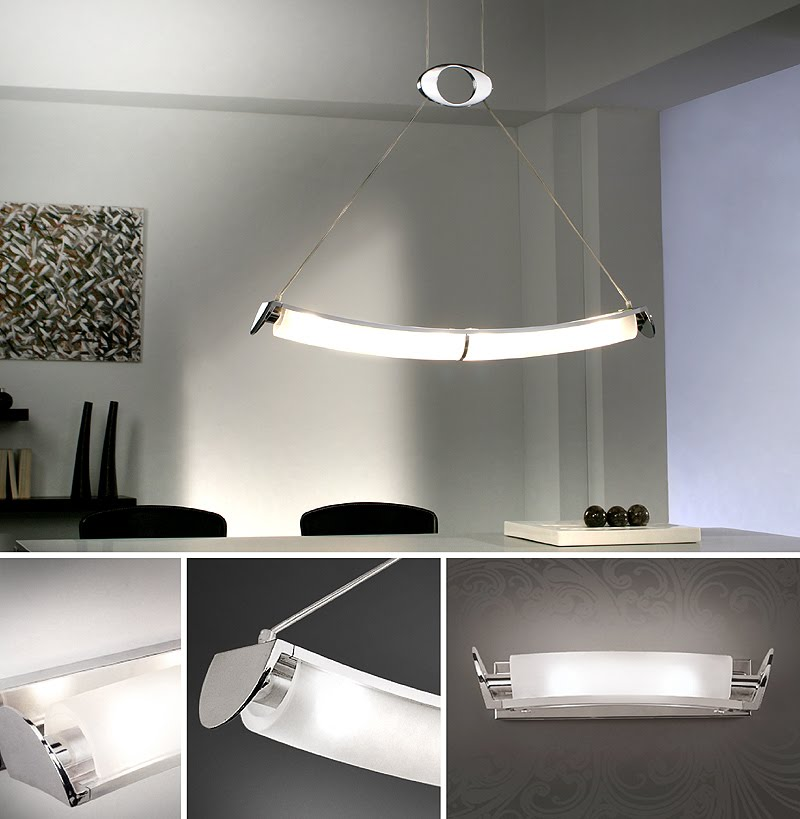 ZIRA-Lighting-Collection-Mantra-Design-Somerset-Harris