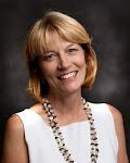 LynnAnn Martin-Vice President