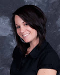 Kristen Gowers-Event Services Manager
