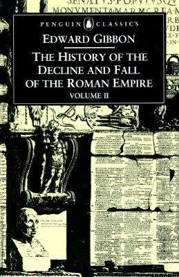 decline of the roman empire essay Free essay on the fall of the western roman empire available totally free at echeatcom, the largest free essay community.