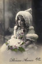 Vintagefoton
