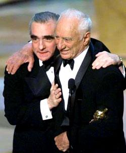 Martin Scorsese: Sutradara dan Sejarawan Film