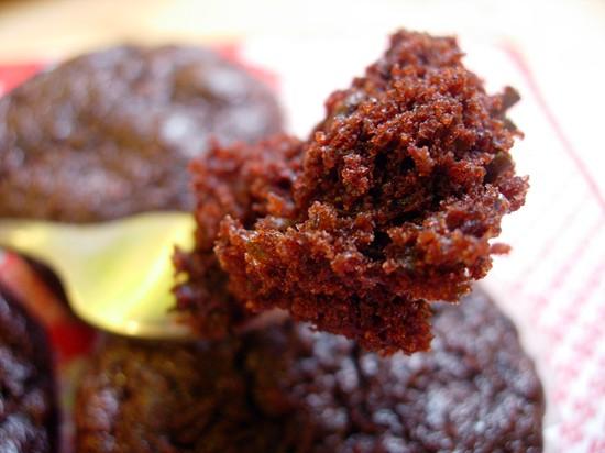 almond lace cookies gluten free vegan orange tofu kung hei fat choy ...