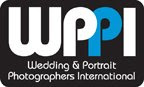 Member of WPPI