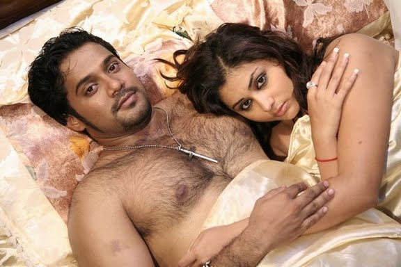 namitha having nude sex