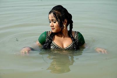 http://1.bp.blogspot.com/_qrmD8jCqKjE/TFk2RF29DLI/AAAAAAAAJKE/1JYTWKoW_6Q/s1600/gunjan-pant-bhojpuri-actress.jpg