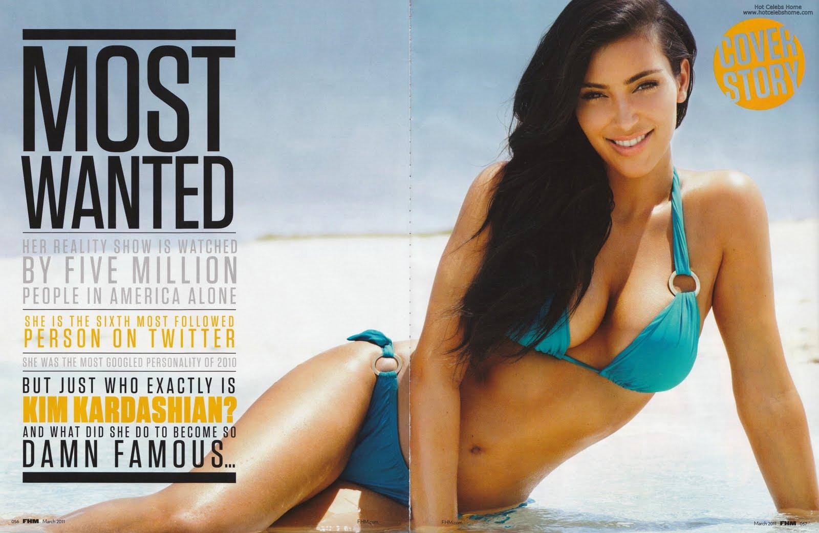 http://1.bp.blogspot.com/_qrmD8jCqKjE/TUmqtL1JAUI/AAAAAAAAPRs/Xvy4g2gFbug/s1600/Kim-Kardashian-Bikini-2011-5.jpg