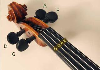 http://1.bp.blogspot.com/_qrw9tDfHqxk/SOH2c5LektI/AAAAAAAAABs/1CUEL8kRXBo/s320/Violin.jpg