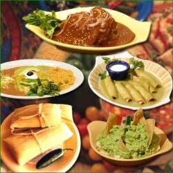 Quot Vive Mexico Campeche Quot Gastronomia