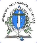 Academia Paranaense de Letras