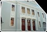 Fundação de Desenvolvimento Cultural de Sorocaba