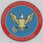 Academia Sorocabana de Letras
