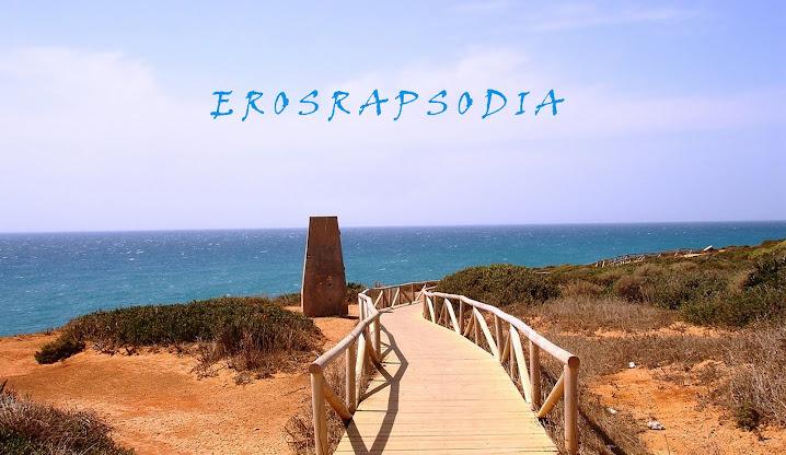 EROSRAPSODIA