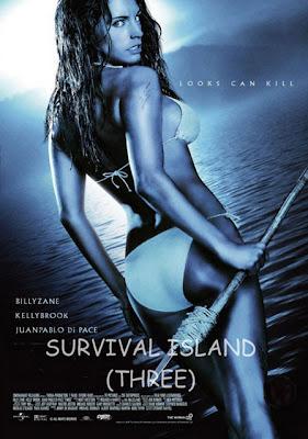 [RG] Survival Island [DVDRiP]