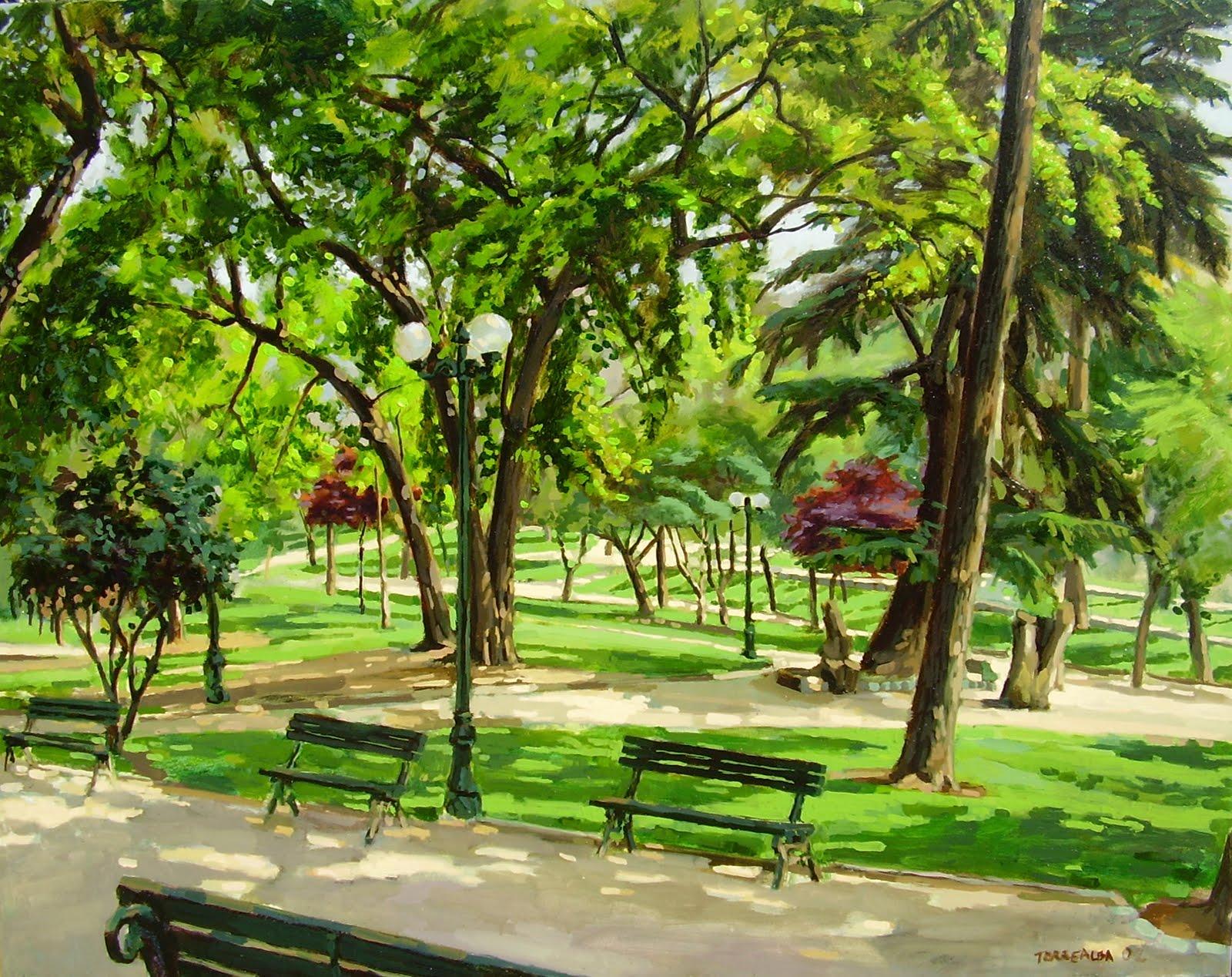 Parque MWL Parque+forestal2007-2