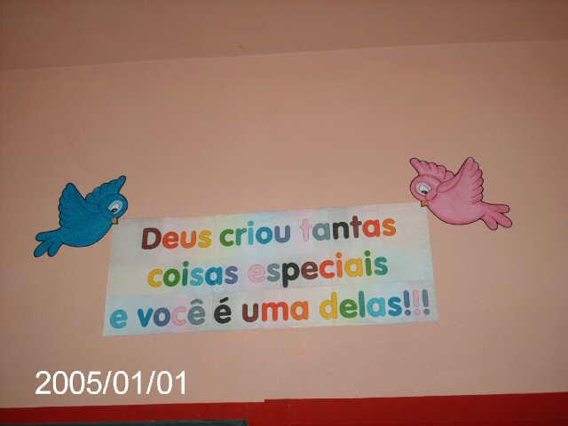 decoracao de sala infantil evangelica:quinta-feira, 18 de novembro de 2010