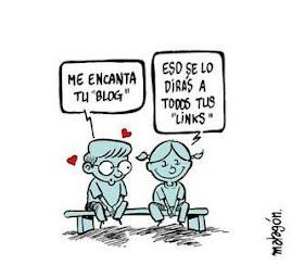 Me Gusta Tú Blog