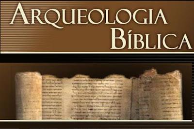 Arqueologia PDF
