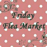 Friday Flea Market
