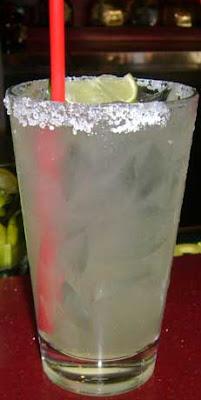 L.A. Lemonade