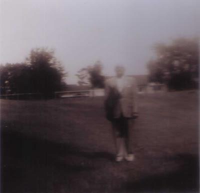 Uncle Roland - 1955