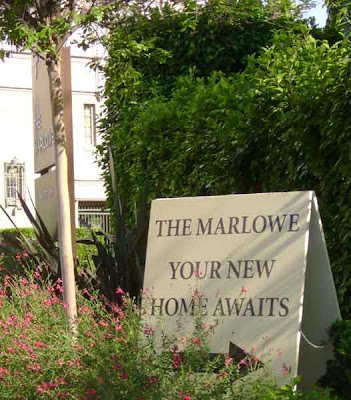 The Marlowe - Hancock Park