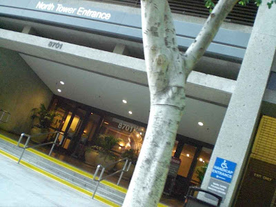 Cedars-Sinai Medical Center - Los Angeles