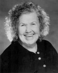 Los angeles morgue files celebrity grave character actress kathleen