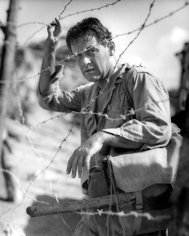 William Holden - Photos Hot
