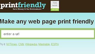 stampare-pagine-web