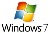 testare, windows 7, online