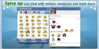facebook-chat-faccine