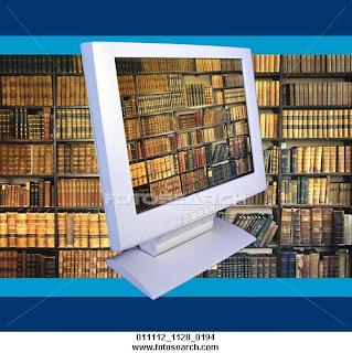 trovare ebook