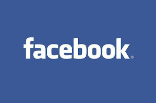 accettato-invito-facebook