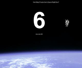 quante_persone_nello_spazio