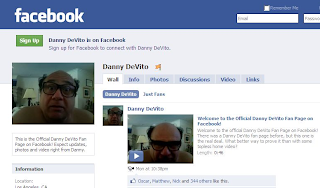 facebook-video-danny-devito