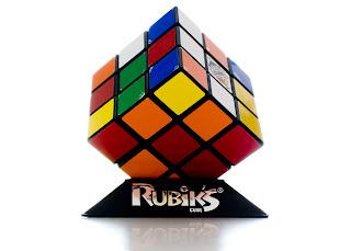risolvere-cubo-rubik