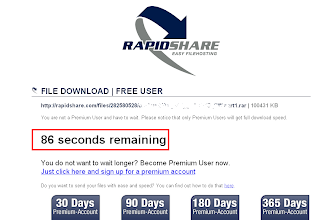 rapidshare download