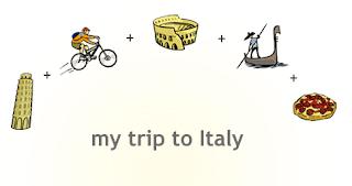 condividere viaggi