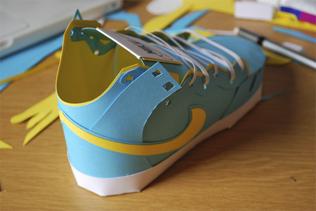 come riconoscere scarpe nike false