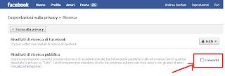 impostazioni-privacy-facebook