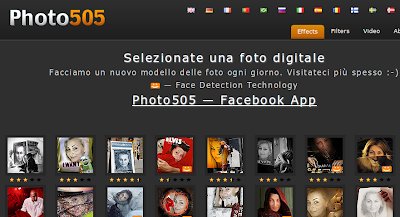 fotomontaggi-con-photo505