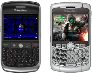 giochi-gratis-per-blackberry