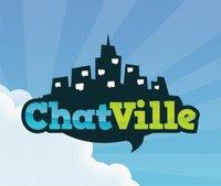 chatville%255B1%255D%5B1%5D