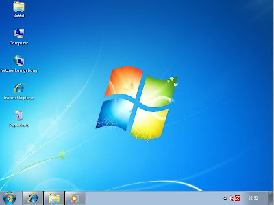 trasformare xp in windows 7