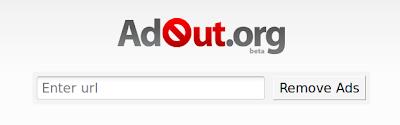eliminare la pubblicità da internet