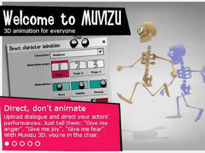 creare-animazioni-3d
