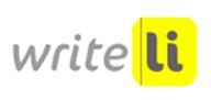 """programma-per-scrivere-libro"""""""