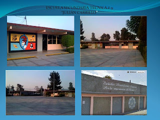 Estrategias Did Cticas1 Mi Escuela Secundaria T Cnica 9